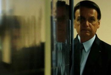 O que se sabe sobre Bolsonaro e o caso Marielle