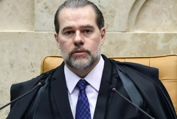 STF vota pela presunção de inocência e Lula pode ser solto