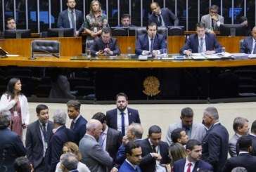 MP que cria o programa Médicos pelo Brasil deve ser votada na próxima semana