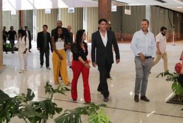 Moradores de Lauro de Freitas terão prioridade nas vagas de emprego em shopping