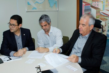 Segmento de Eletricidade e Gás vai investir R$ 500 milhões no estado