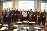 Governadores do Nordeste discutem linhas de crédito com agência francesa