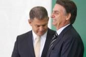 PSDB: Bebianno diz que Bolsonaro põe democracia em risco