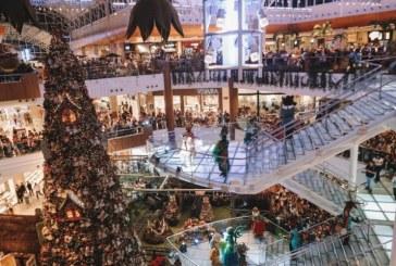 Feriado de Conceição da Praia altera horários de shoppings em Salvador neste domingo; confira