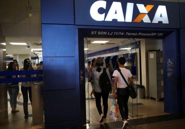 Bancos prometem descontos de até 90% em programa de negociação de dívidas