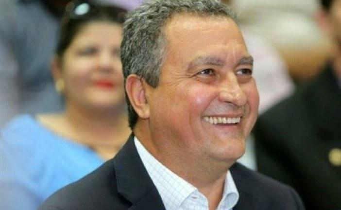 BN/ Paraná: Gestão de Rui Costa é aprovada por 73,3% dos eleitores de Salvador