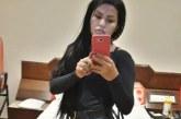 Preso suspeito de matar ex-namorada por não aceitar fim do relacionamento na Bahia