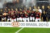 Vitória fará sua estreia na Copa do Brasil contra o Imperatriz-MA
