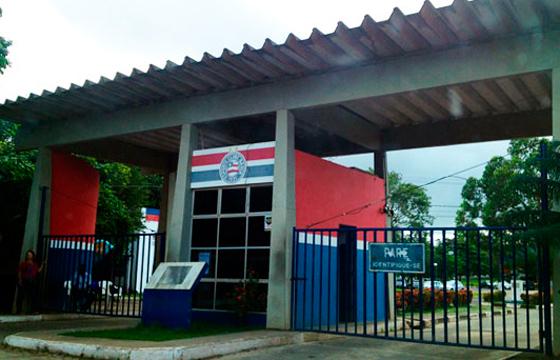 Após 40 anos de história, Bahia dá adeus ao Fazendão e abre nova era na Cidade Tricolor