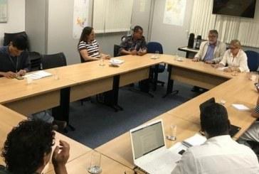 Grupo encerra situação de emergência no litoral baiano por manchas de óleo