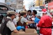 81ª CIPM/BCS/ITINGA realiza Natal Solidário para a comunidade