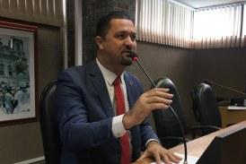 Audiência sobre PEC188 debate extinção de municípios baianos nesta segunda (16) na ALBA