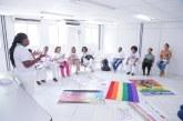Com foco no desenvolvimento de políticas públicas, Lauro de Freitas recebe Caravana Lesbi de Saúde