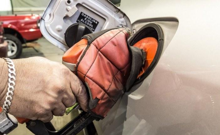 Gasolina e diesel devem ficar 3% mais baratos nas refinarias, anuncia Petrobras