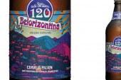 Polícia Civil confirma terceira morte associada ao consumo de cerveja