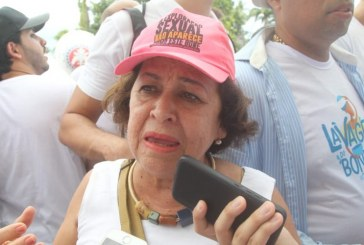 "Lídice promete debate ""fraterno"" para definir candidatura do PSB à prefeitura de Salvador"