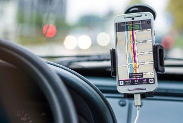 Projeto de Lei determina Ampliação da Cobertura de Celular nas Estradas