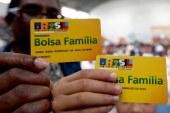 Governo usa verba de aposentadoria e pensões para pagar 13º do Bolsa Família