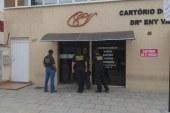 Operação Arcaico: Polícia Federal deflagra operação contra fraudes em títulos de terras públicas; veja vídeo
