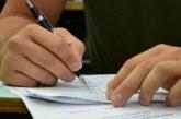 Orçamento de 2020 prevê 51,3 mil vagas em concursos federais