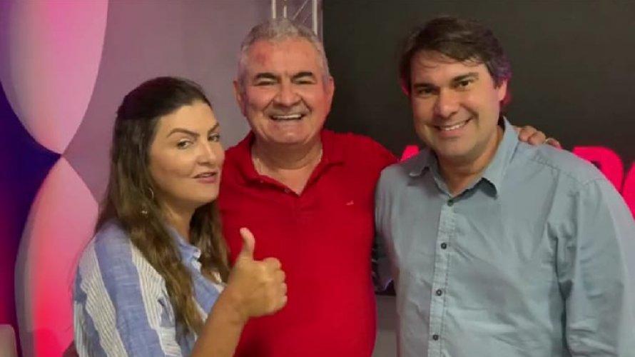 Salvador: PP também vai compor aliança com PSD e Podemos