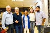 Petistas se reúnem em São Paulo para debater conjuntura política de 2020