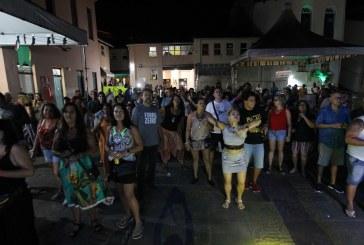 Verão no Pelourinho tem programação diversificada com apoio do Governo do Estado