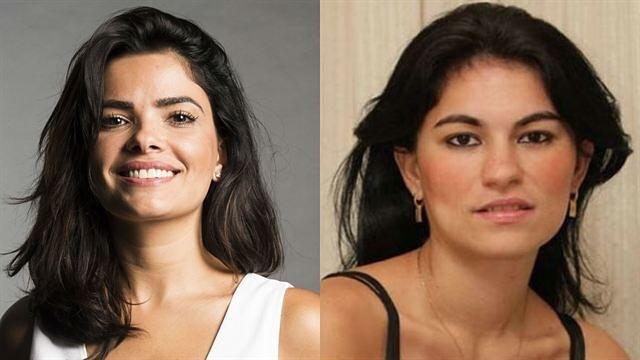 Feminicida goleiro Bruno. Confirmado! Vanessa Giácomo será Eliza Samudio em série da Globo sobre goleiro Bruno