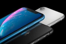 Apple não vai alcançar meta de venda no 2º trimestre devido a coronavírus