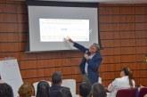 """""""O coronavírus é uma epidemia que pode se transformar em pandemia"""", alerta pesquisador da Fundação José Silveira"""