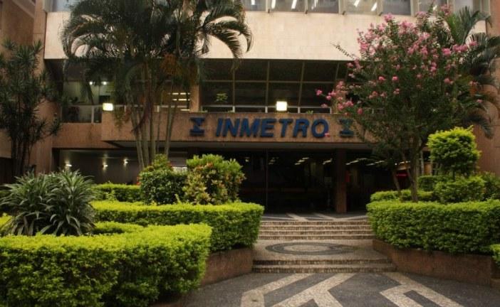 Mais um! Governo federal nomeia militar para a presidência do Instituto Nacional de Metrologia, Qualidade e Tecnologia