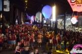 Dos simples aos mais luxuosos, Carnaval de Salvador tem camarotes de R$ 80 a R$ 2.190; veja lista