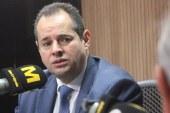 'Vivemos uma praça de guerra', critica presidente da Alba após confusão por PEC da Previdência