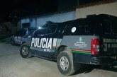 Após motim da PM, número de assassinatos no Ceará já passa de 120