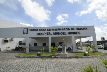 Secretário da Saúde descarta infecção de bebê por coronavirus em Itabuna