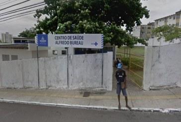 Mulher que veio da Itália dá entrada em UPA do Marback com suspeita de coronavírus