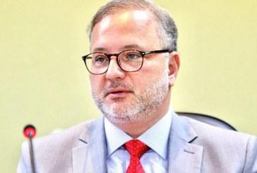 Secretário de Saúde diz que não há motivo para preocupação sobre o coronavírus na Bahia