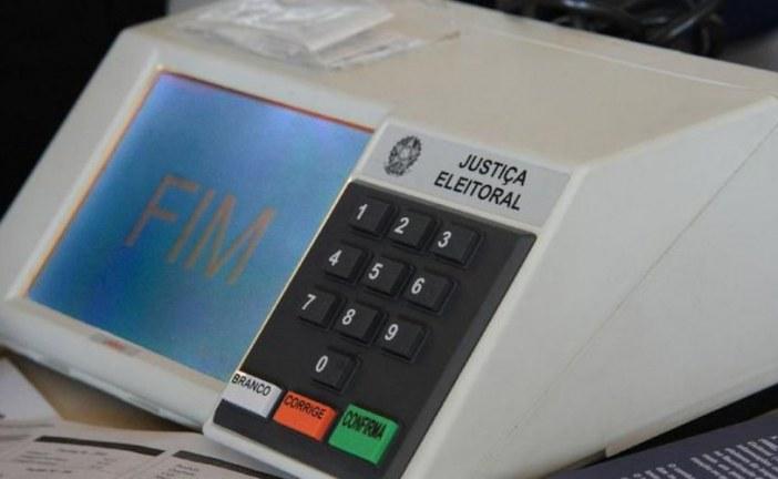 Mais de 700 mil baianos tiveram títulos de eleitor cancelados