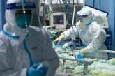 Fake News: Loló não cura coronavírus e pode causar até intoxicação mortal