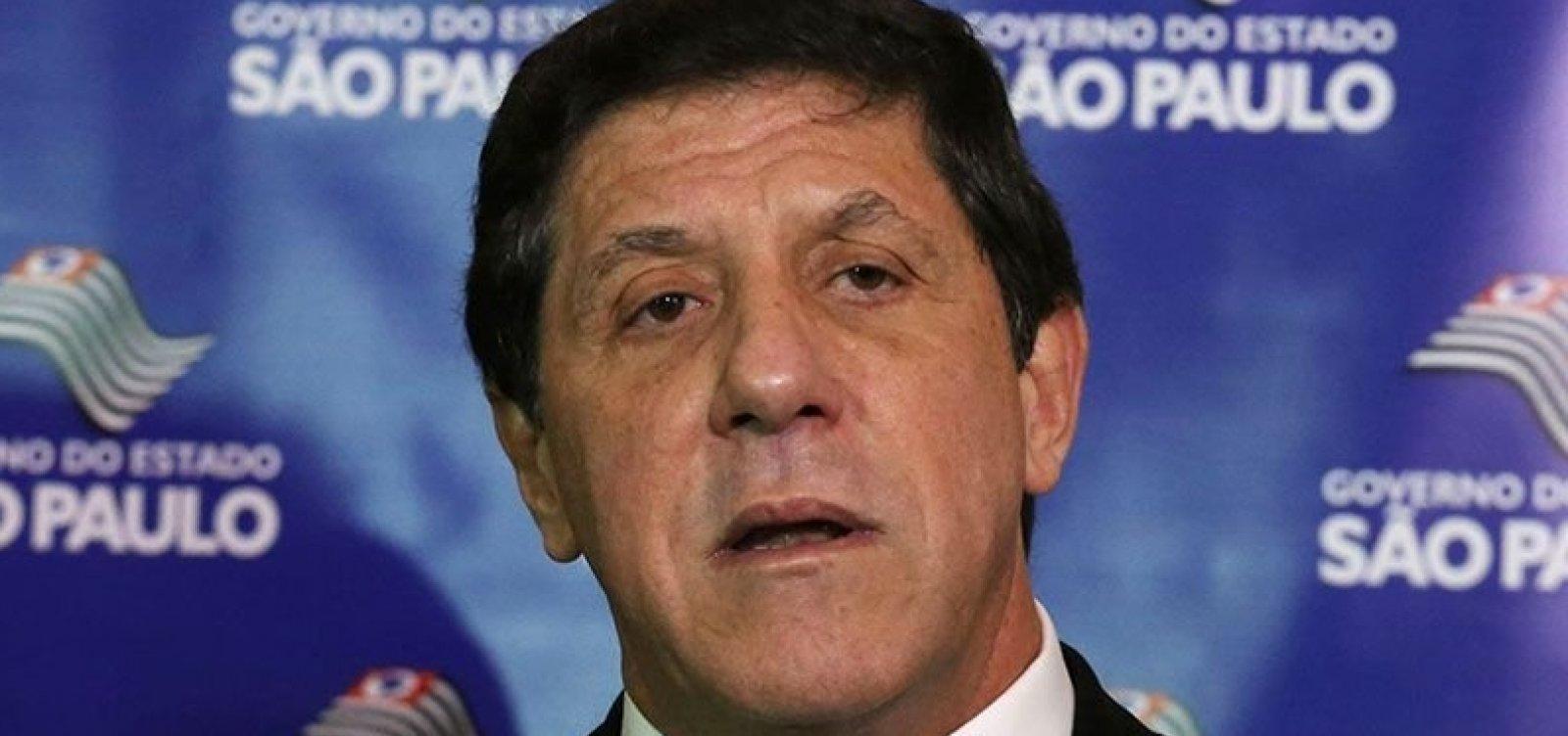 Familiares de homem com coronavírus têm suspeita de contaminação descartada em SP