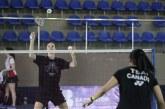 Bahia sedia Campeonato Pan Americano de Badminton até domingo