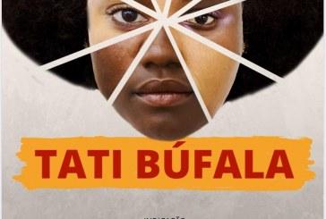 Peça teatral do grupo Junto e Misturado de Lauro de Freitas discute bullying, racismo e depressão