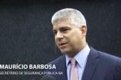 Secretaria da Segurança Pública da Bahia desmente falsas acusações levantadas por vídeo de origem duvidosa