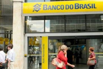 Agências bancárias abrem nesta quarta-feira (26) às 12h