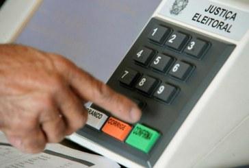 Calendário eleitoral está mantido, afirma TRE-BA