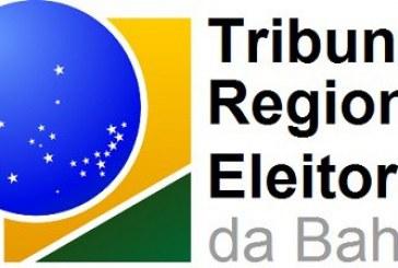 TRE-BA mantém prazos eleitorais mesmo com pandemia do coronavírus; 4 de abril é prazo final para filiação