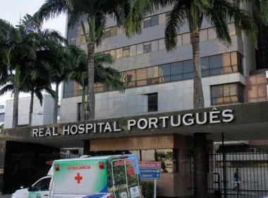 Sobe para três o número de mortos por coronavírus em Pernambuco