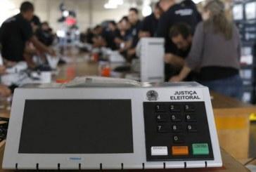 Eleições municipais: prolongar mandatos esbarra em cláusula pétrea, avalia advogado eleitoral