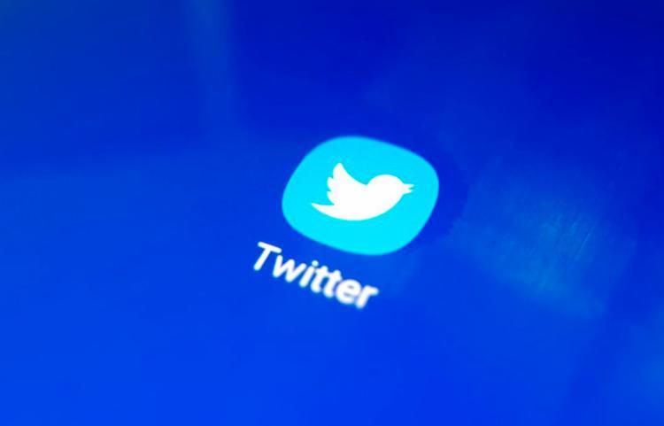 "Twitter começa a testar funcionalidade ""stories"" para brasileiros"
