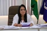 Prefeitura busca local mais reservado para acolher os guerreiros profissionais de saúde que por ventura venham a ser contaminados pelo Coronavirus